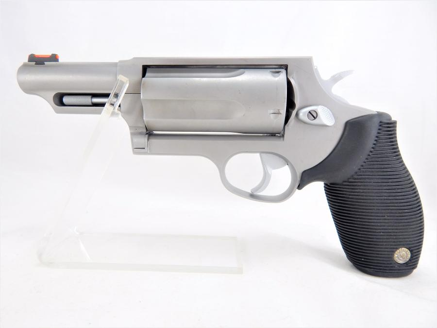 Taurus/taurus Intl Mfg 4510 The Judge