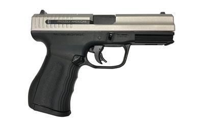 """Fmk 9c1g2 9mm 4"""" 10rd Dao"""