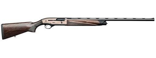 Beretta A400 Action Semi-auto 20ga 28""