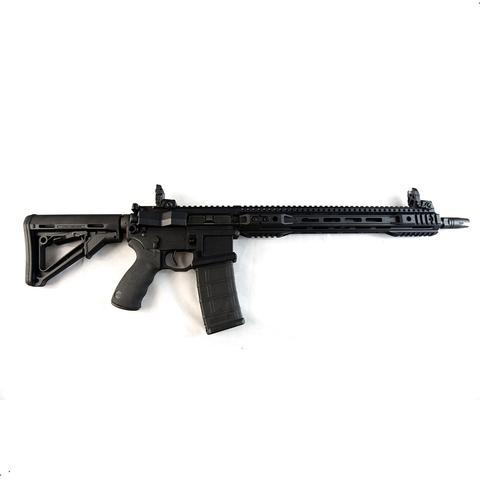 Franklin Armory M-4 Carbine