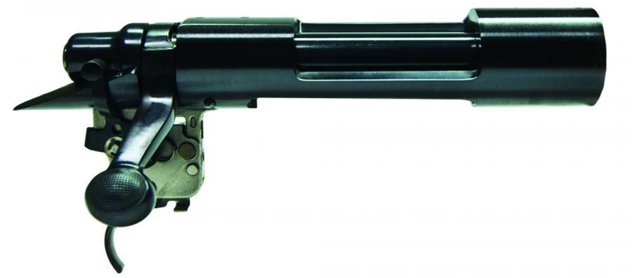 Remington Model 700™