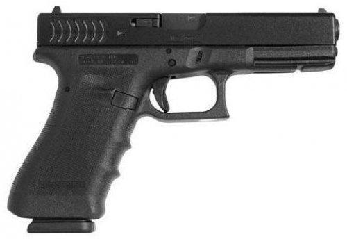 Glock 22 RTF 40sw GNS 10rd