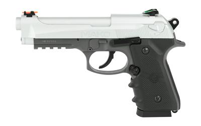 Crosman Cm9b Mako Blowback Bb Pstl
