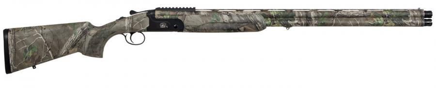 Reaper Magnum O/u 12/26 Rtxgrn
