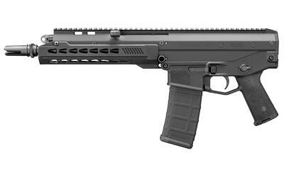 Bushmaster 90036 ACR AR Pistol AR