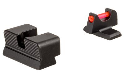 TRJ 601059 Fiber Sight SET SPG