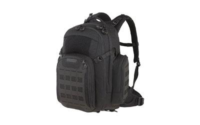 Maxpedition Tiburon Backpack Blk