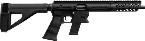 Tnw Aero Survival Pistol 9mm