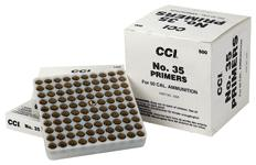 Cci .50 Caliber Bmg Primers