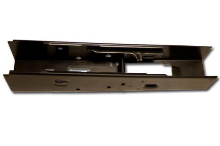 Evolutionak Receiver Ak47-m Pattern 7.62x39mm