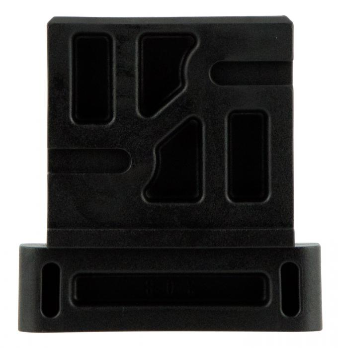 Tacfire Tl008-308 Ar10 Lower Receiver Vise