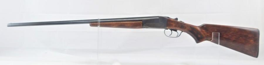 "Savage Arms Stevens 311c 410bore 26"""
