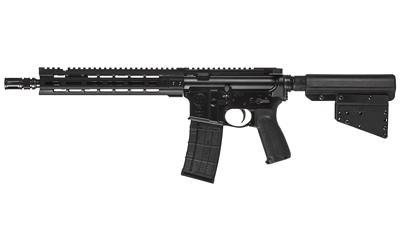 "Pws Mk107 Mod1-m Pstl 223wylde 7.75"""