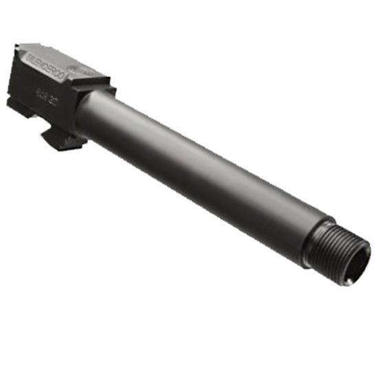 Sco Glk 17 9mm Thrdd Bbl