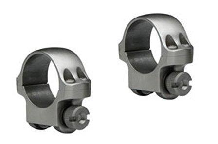 Used Ruger Clamshell Pack Rings up