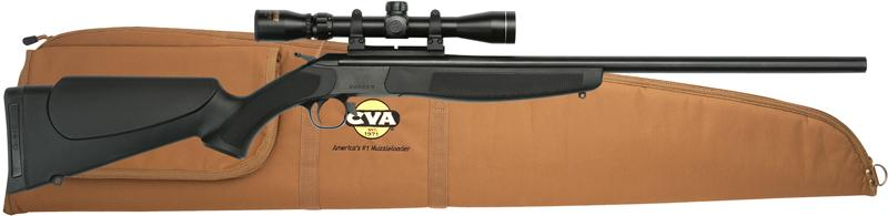 Cva Hunter Outfit .450 Bushm