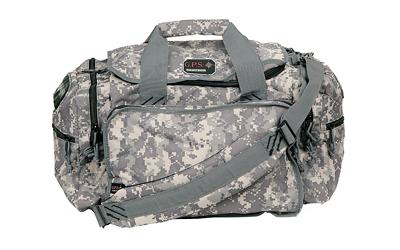 G-outdrs Gps Large Range Bag Dig