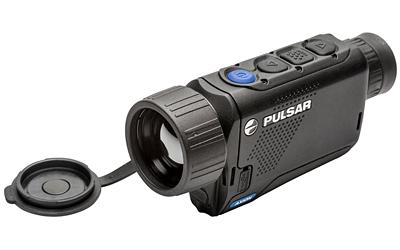 Pulsar Pl77422 Axion Xm38  Thermal Monocular