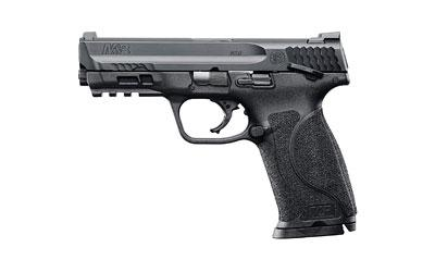 """S&w M&p 2.0 9mm 4.25"""" 17r"""