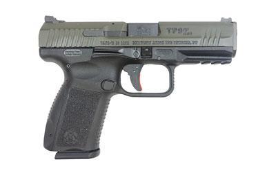 Canik Tp9sf Elite 9mm 15rd Odg