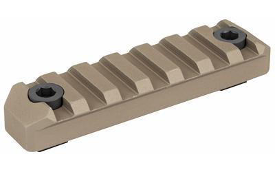 Maxim M-rax 2 M-slot Pic Rail