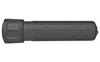 Kac 762qdc/crs Suppressor Blk