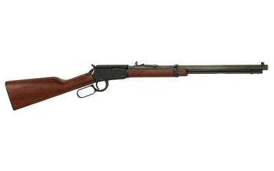 "Henry Frontier 22magnum 24"" 12rd Wln"