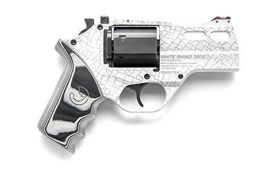 """Cpa Rhino 30 Sar 9mm 3"""""""