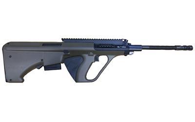 "Steyr Aug M1 556n 16"" 10r"