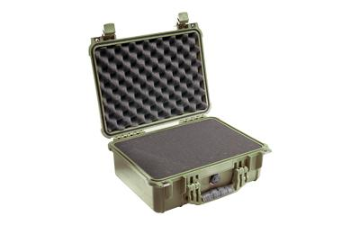 Pelican 1450 Protector Case Odg