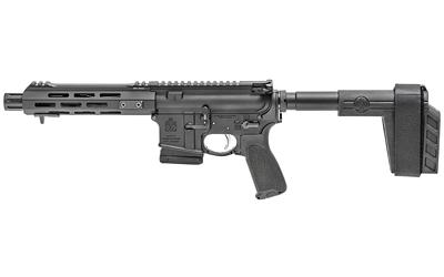 Saint Pistol 5.56mm 7.5 30+1