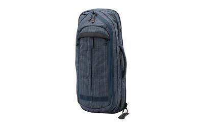 Vertx Commtr Slng Bag Xl 2.0