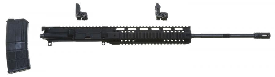 International Firearms 410arum 410 ARU Upper