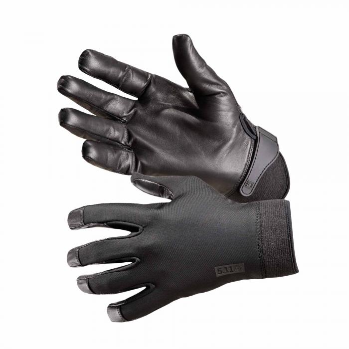 Taclite2 Glove - Black - L