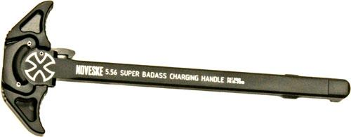 Noveske Charging Handle 5.56mm