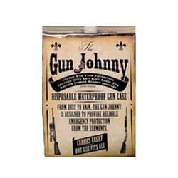 Trinity Outdoor Products Gun Johnny Transport