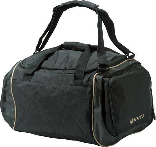Beretta 692 Cartridge Bag