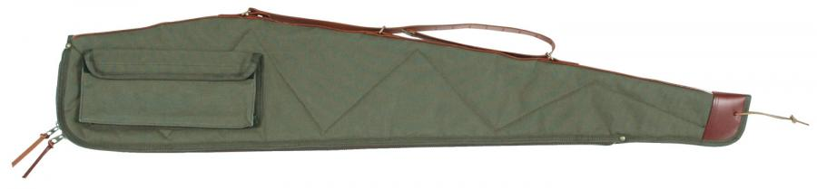 Boba 14536 Ba4100 Rifle Case 40in