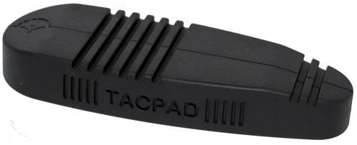 Motac Tacpad Recoil Pad