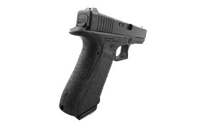 Talon Grp For Glock 17 Gen3
