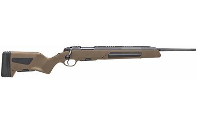 "Steyr Arms Scout 6.5crd 19"" Mud"