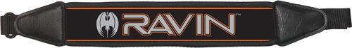 """Ravin Xbow Sling Neoprene 2.5"""""""