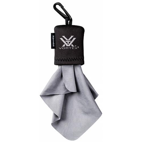 Vortex Cloth