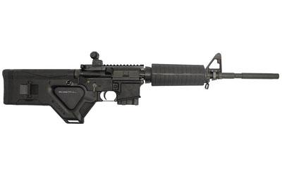 "Stag 2f Featureless 556nato 16"" Hera"