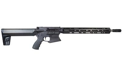 Lancer L15 Comp Rifle 223rem 18""