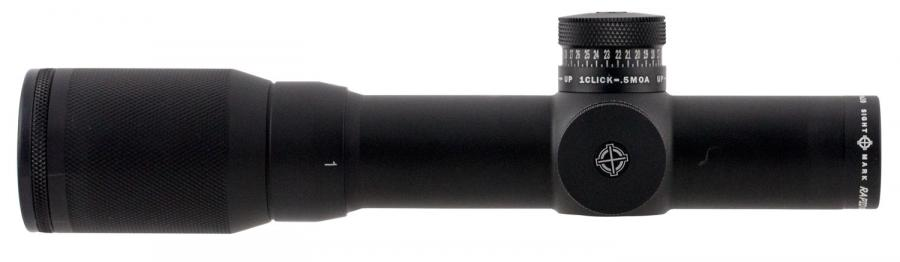 Sightmark Sm13051 Rapid AR 1-4x 20mm