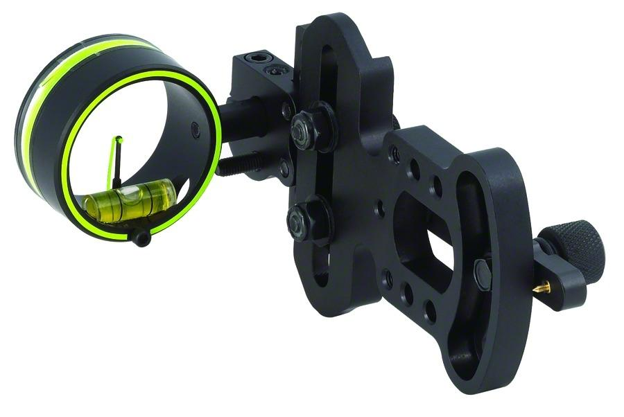 HHA Optimizer-lite Scope