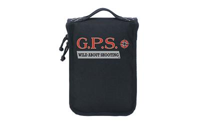 G-outdrs Gps Tac Pstl Cs For