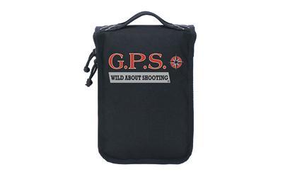G-outdrs Gps Tac Pstl Cs For