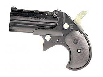 Cobra Ent Big Bore 9mm Blk/blk